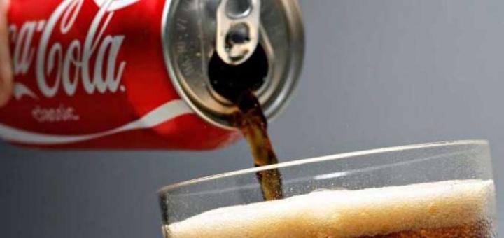 Les 15 pouvoirs magiques du Coca-Cola