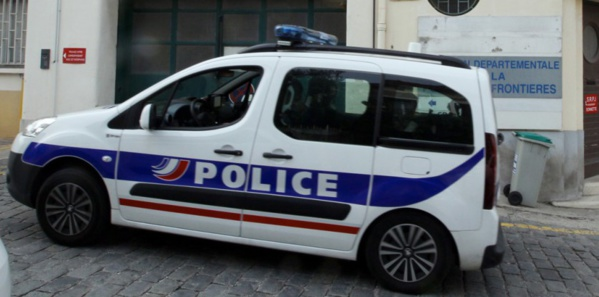 France: Du nouveau dans le meurtre du Sénégalais de 14 ans tué à Trappes