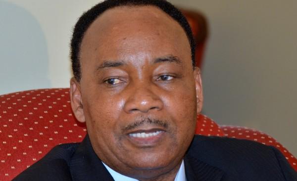 Scandale au Niger : Le Président Mahamadou Issoufou « financé » par un narcotrafiquant