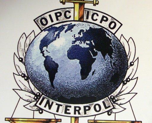 Corruption à l'IAAF: Interpol entre en piste