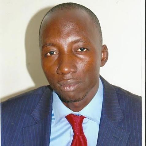 Attaques contre Idrissa Seck  : Le secrétaire national permanent de Rewmi descend Moustapha Diakhaté en flammes
