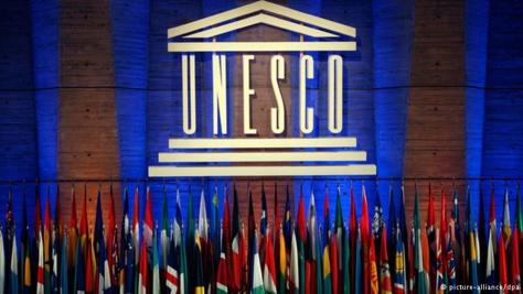 Le Sénégal élu au Conseil exécutif de l'Unesco
