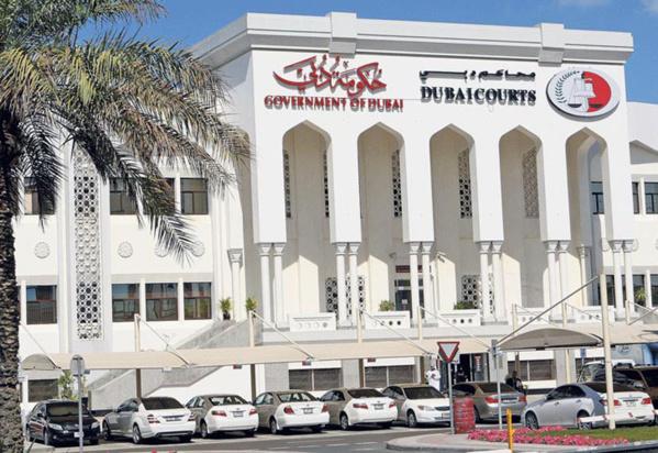 Exclusif – Les noms des 02 Sénégalais condamnés à 03 ans à Dubaï : Mouhamed Mbodj et Malick Diaw ''Habbatou Sawda''
