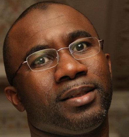 Doudou Kâ répond à ses pourfendeurs : « Aucun de mes conseillers ne perçoit un salaire de 3 millions… »