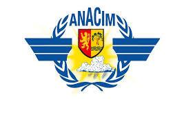 L'Anacim annonce une installation tardive de la fraîcheur