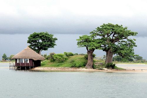 Un organisme de gestion de destination réinventé afin de promouvoir le Delta du Sine Saloum : Innovation dans l'Etourisme au Sénégal