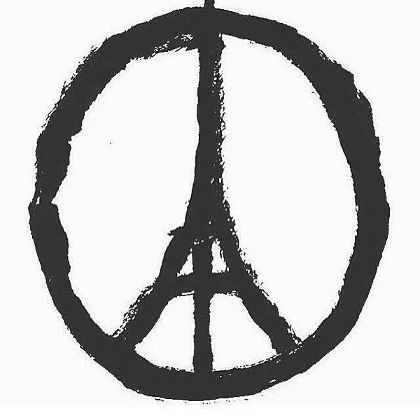 Attaques terroristes à Paris : Peut-on parler d'échec du Renseignement français ?
