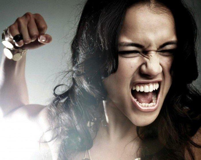 Les personnes qui râlent tout le temps sont plus intelligentes que les autres... Et voici pourquoi !