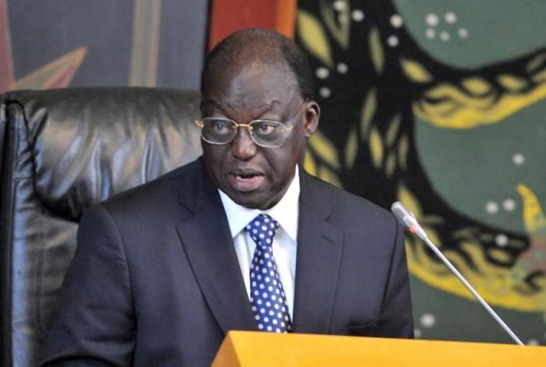 L'Afp tire sur les « politiciens encagoulés » de la Société civile