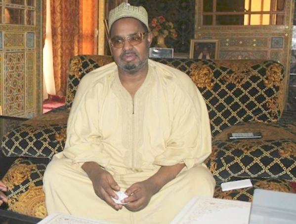 Opposition, pouvoir, Assemblée nationale... : Ahmed Khalifa Niasse sans complaisance