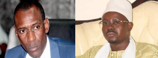 Préparatifs du Grand Magal de Touba 2015 : « 80% des recommandations du Crd exécutées », selon le Gouverneur de Diourbel