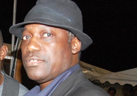 Attentats à Paris : Comment Idrissa Diop et son fils ont échappé au carnage