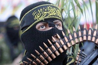 Consensus national autour du terrorisme : BBY partant, l'opposition pose ses conditions