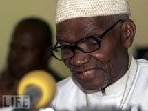 Réponse outre-tombe de l'abbé Diamacoune aux accusations ignominieuses de Sidy Lamine Niasse et de Ahmed Khalifa Niasse à son encontre