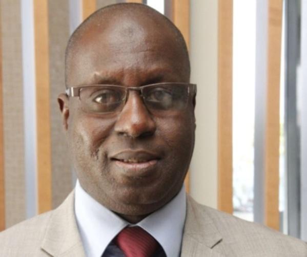 Lutte contre le terrorisme au Sénégal : Les puces téléphoniques non identifiées bientôt résiliées