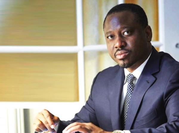 Entre Abidjan et Ouaga c'est la guerre, un mandat d'arrêt contre Guillaume Soro