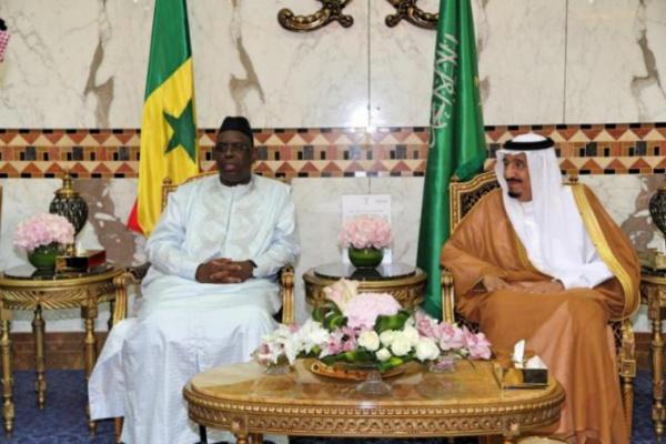 Yémen. L'Arabie Saoudite sous-traite sa guerre aux pays pauvres d'Afrique ( courrierinternational.com)