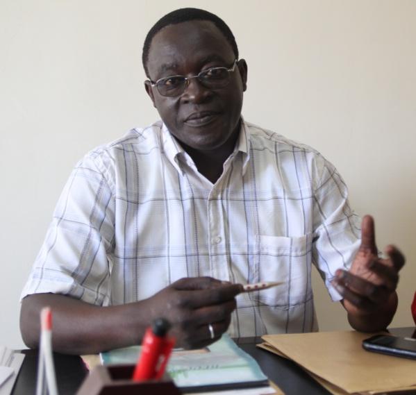Factures impayées : Les hôpitaux Fann, Le Dantec, Hoggy de Grand-Yoff sous la menace d'une coupure d'électricité, selon Mballo Dia Thiam