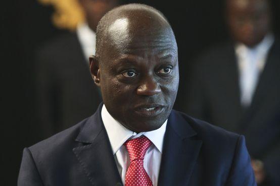 La BAD accorde 19 milliards de FCfa à la Guinée-Bissau