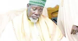 Tafsir Elhadji Abdoulaye Cissé ''Borom Diamal'', un savant méconnu du grand public
