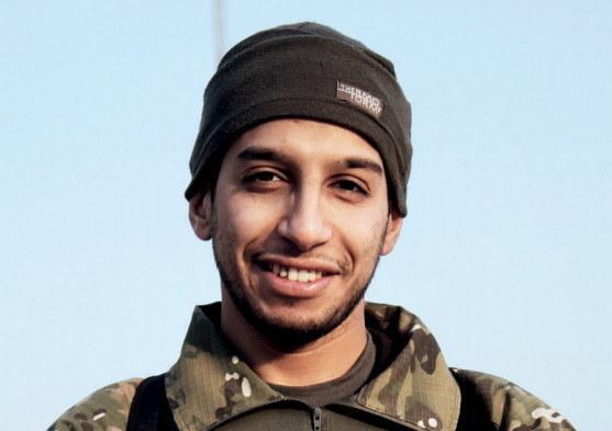 Attentats à Paris: Abdelhamid Abaaoud est mort dans l'assaut de Saint-Denis