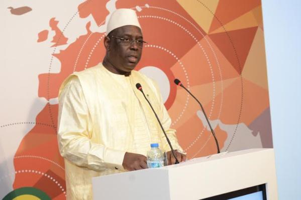 Un million et demi de Sénégalais devraient bénéficier des retombées du MCA, selon un officiel