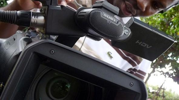 Grand Magal de Touba : Près de 1000 journalistes attendus
