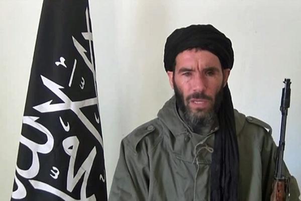 Mali : Al Qaida revendique la prise d'otages à Bamako