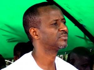 Trois jours après son arrestation: Seydou Kane présenté devant un juge