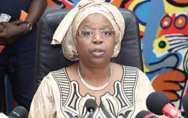 Situation sanitaire du Sénégal : Le Sames liste les maux du système et prépare son nouveau plan d'action