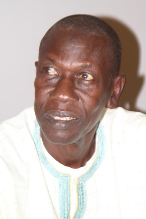 Procès Hissein Habré : « Nous ne sommes pas des victimes préfabriquées », précise le témoin sénégalais, Abdourahmane Guèye