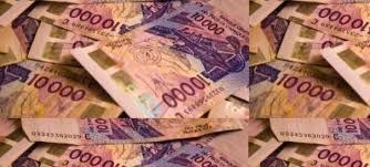 Un réseau de faussaires démantelé par la police : Il tentait de voler plus de 100 millions à la Poste