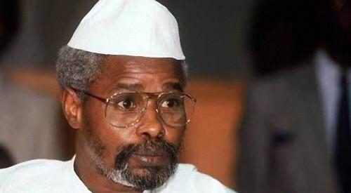 Sata Gaye, sœur de Demba Gaye, une des victimes du régime Habré : « La famille n'a rien reçu de ses biens »