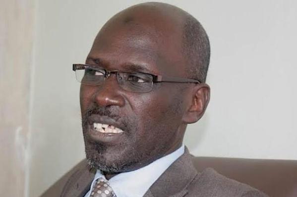 Coordination de la Communication gouvernementale : Macky tranche en faveur de Seydou Guèye