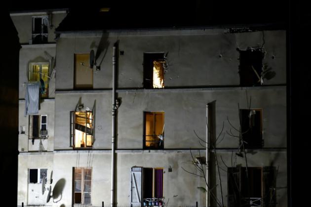 Attentats: le logeur présumé d'Abaaoud déféré devant la justice
