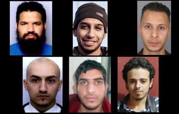 Scandale en France : Il vend le « sang » des victimes des attentats de Paris
