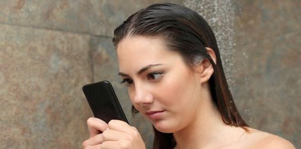 Connaissez-vous ces 15 choses incroyables sur votre smartphone ?