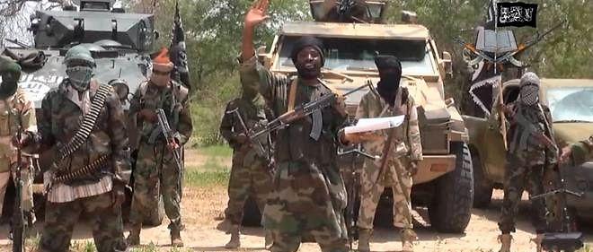 Boko Haram tue 18 villageois à Gogone dans le sud-est du Niger