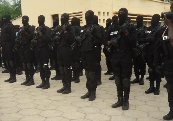 Refoulée du Sénégal pour défaut de visa, le mystère Alima Anad Alfarif