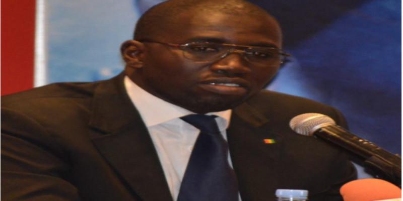 """Ndongo Ndiaye répond à Idy : """"Il a tout raté..."""""""