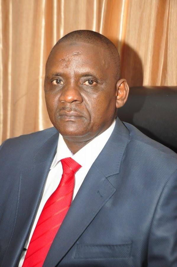 Décès de Amadou Konté : la levée du corps prévue ce mercredi à l'hôpital principal