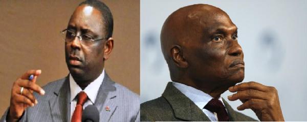 Annulation des concessions minières octroyées à la Sdi : Macky Sall casse le décret de Wade
