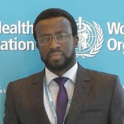 Ordre national des médecins du Sénégal: Magouilles et coup bas!