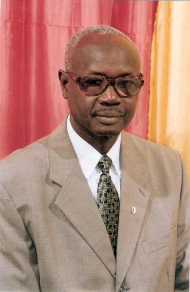 Mal gouvernance et impunité : deux plaies béantes qui laissent de marbre nos « Assisards » de la Mouvance présidentielle - Par Mody Niang