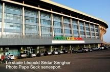 Des Nigérians expulsés de Léopold Senghor après avoir exhibé le drapeau du Biafra