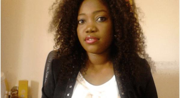 Exclusif: Le maire de Ouakam, Samba Bathily Diallo, épouse sa 2e adjointe, Amina Fall
