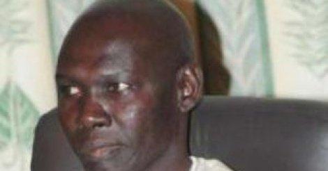 Pr Babacar Guèye sur la réduction du mandat présidentiel : « Si Macky Sall ne respecte pas son engagement, il en subira les conséquences »