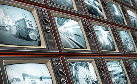 Marché publicitaire: Internet doit détrôner la TV en 2018