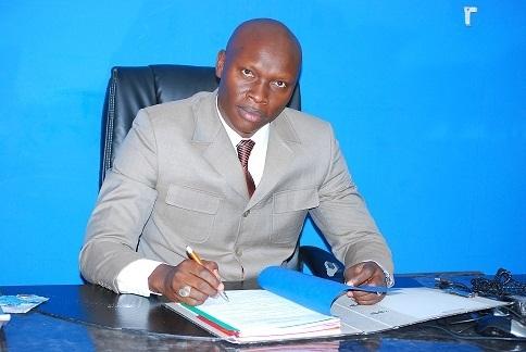 Les Assises du transport : L'Aftu se démarque et renouvelle son soutien à l'Etat