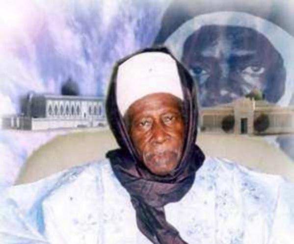 Idrissa Thiaw Laye, chargé de l'organisation des mariages collectifs des «Layène» : «l'aval des parents et la dot de 10.000 F Cfa sont les seules conditions fixées pour le mariage de musulmans»